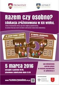konferencja-razemczyosobno-5-03-16